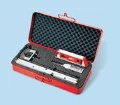измерительные инструменты для трубогиба RB60