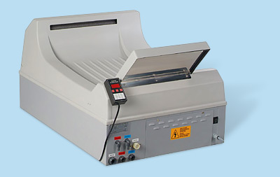 проявочня машина colenta indx 900e