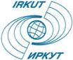 логотип иркут