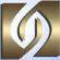логотип ниифи