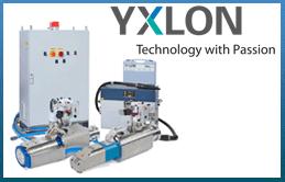 оборудование для контроля печатных плат и электронных компонентов