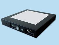 Плоскопанельные цифровые детекторы серии Y.Panel XRD