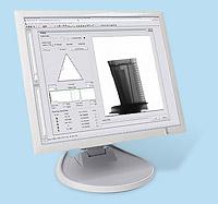 система обработки рентгеновских ...: ndt-is.ru/index.php?id=58